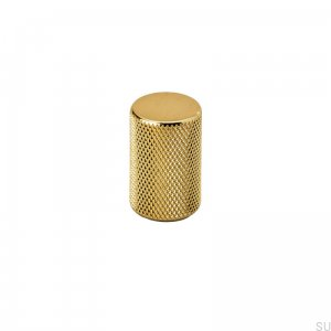 Furniture Knob Graf Dark Gold