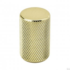 Graf Gold furniture knob