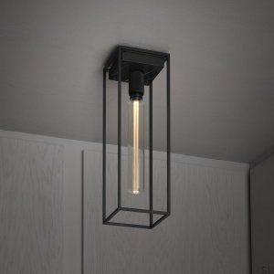 Ceiling lamp 1.0 large - Sbm / Buster Bulb Tube