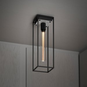 Ceiling lamp 1.0 Large - Pwm / Buster Bulb Tube